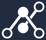 Xar Network official logomark white